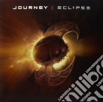 (LP VINILE) Eclipse (2lp) lp vinile di Journey