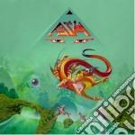 Asia - Xxx cd musicale di Asia