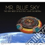 (LP VINILE) Mr blue sky (very best of) lp vinile di Electric light orche
