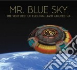 Electric Light Orchestra - Mr. Blue Sky cd musicale di Electric light orche