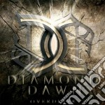 Diamond Dawn - Overdrive cd musicale di Dawn Diamond