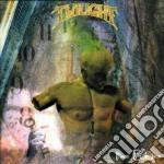 Twilight - The Edge cd musicale di TWILIGHT