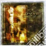 DUST OF AN AGE cd musicale di DYVE