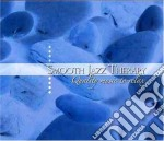 SMOOTH JAZZ THERAPY cd musicale di ARTISTI VARI
