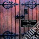 Novecento - Secret cd musicale di NOVECENTO