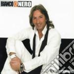 Antonio Ottaiano - Bianco E Nero cd musicale di OTTAIANO ANTONIO