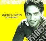 SARO' MUSICA                              cd musicale di CAPOZZI GIANLUCA