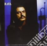 Enrico Rava Quintet - Secrets cd musicale di Enrico rava quintet