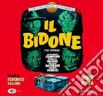 Nino Rota - Il Bidone cd musicale di O.s.t.