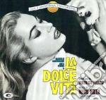 La dolce vita cd musicale di O.s.t.