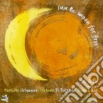 Crew - Sun & Moon For Free cd musicale di Crew