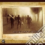 Ottolini, M/sousapho - Sky Above Braddock cd musicale di Mauro Ottolini