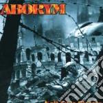 KALI YUGA BIZARRE                         cd musicale di ABORYM