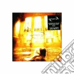 Disarmonia Mundi - Fragments Of D-generation cd musicale di Mundi Disarmonia