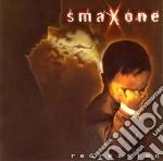 Smaxone - Regression cd musicale di SMAXONE