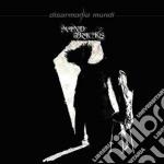 Disarmonia Mundi - Mind Tricks cd musicale di Mundi Disarmonia