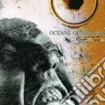 MIRROR PALACE cd musicale di OCEANS OF SADNESS