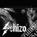 Schizo - Cicatriz Black cd musicale di SCHIZO