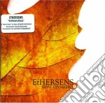 Ethersens - Ordinary Days cd musicale di ETHERSENS
