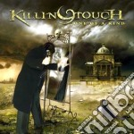 Killing Touch - One Of A Kind cd musicale di Touch Kiling