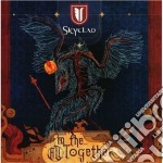 Skyclad - In The...all Together cd musicale di SKYCLAD