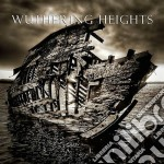 Wuthering Heights - Salt cd musicale di Heights Wuthering