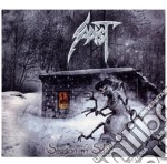 Sadist - Season In Silence cd musicale di SADIST