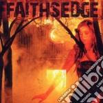 Faithsedge - Faithsedge cd musicale di Faithsedge