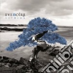 Evenoire - Vitriol cd musicale di Evenoire