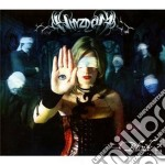 Whyzdom - Blind? cd musicale di Whyzdom