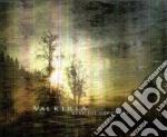 Valkiria - Here The Day Comes cd musicale di Valkiria