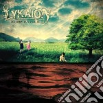 Lykaion - Nothin' But Death cd musicale di Lykaion