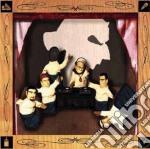 Puazze Show - Puazze Show cd musicale di Crew Puazze