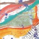 Lucio Terzano Quartet - From This Moment On cd musicale di Lucio terzano quarte