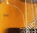 Alkord - Nelle Mie Corde cd musicale di ALKORD