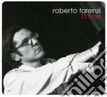 Roberto Tarenzi - 13 Floors cd musicale di Roberto Tarenzi
