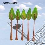 Gatto Marte - Sogni Di Bimba cd musicale di GATTO MARTE