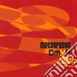 Mesagroove - Cmyk cd musicale di Mesagrove