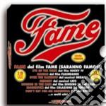 Fame (2 Cd) cd musicale