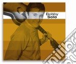 Bobby Solo - Bobby Solo cd musicale