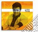 Little Tony - Little Tony cd musicale
