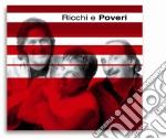 Ricchi E Poveri - Ricchi E Poveri cd musicale