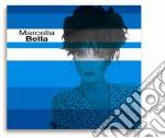 Marcella Bella - Marcella Bella cd musicale