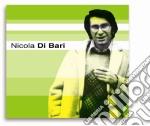 Nicola Di Bari - Nicola Di Bari cd musicale