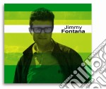 Jimmy Fontana - Jimmy Fontana cd musicale
