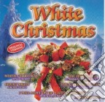 White christmas cd musicale di Artisti Vari