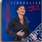 Fiordaliso - Adesso Voglio La Luna - I Grandi Successi cd musicale