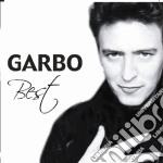 Garbo - Best cd musicale