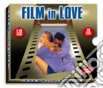 Film In Love Collection (2 Cd) cd musicale