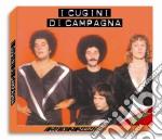 Cugini Di Campagna (I) (2 Cd) cd musicale